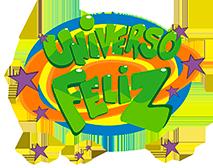 Universo Feliz